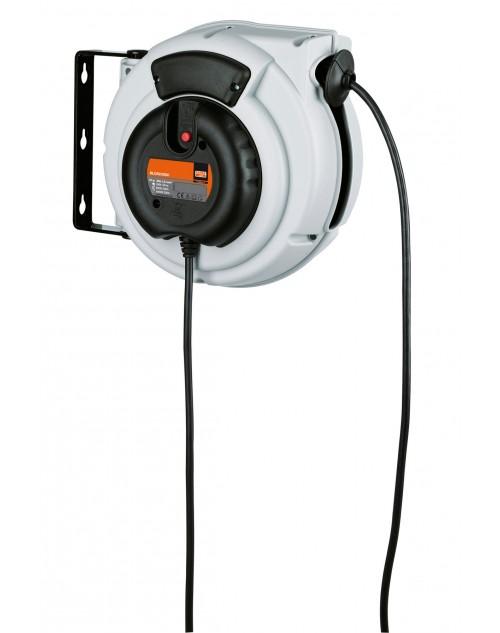 230V Kablo Makara