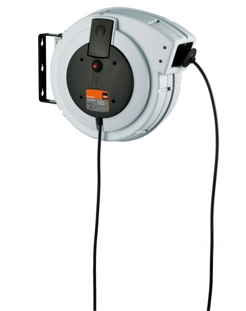 400V Kablo Makara