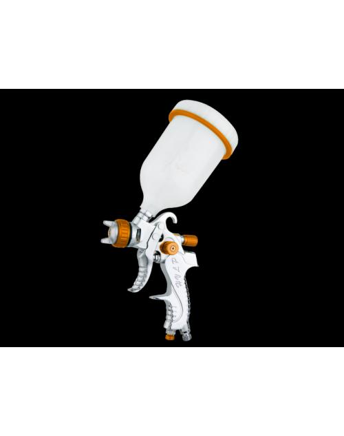 HVLP boyama sprey tabancası
