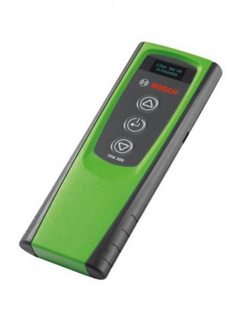 TPA 200 Lastik Basınç Görüntüleme Cihazı