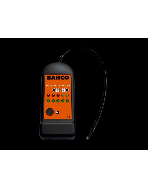 Fren Hidroliği Test Cihazı Nem Kontrolü